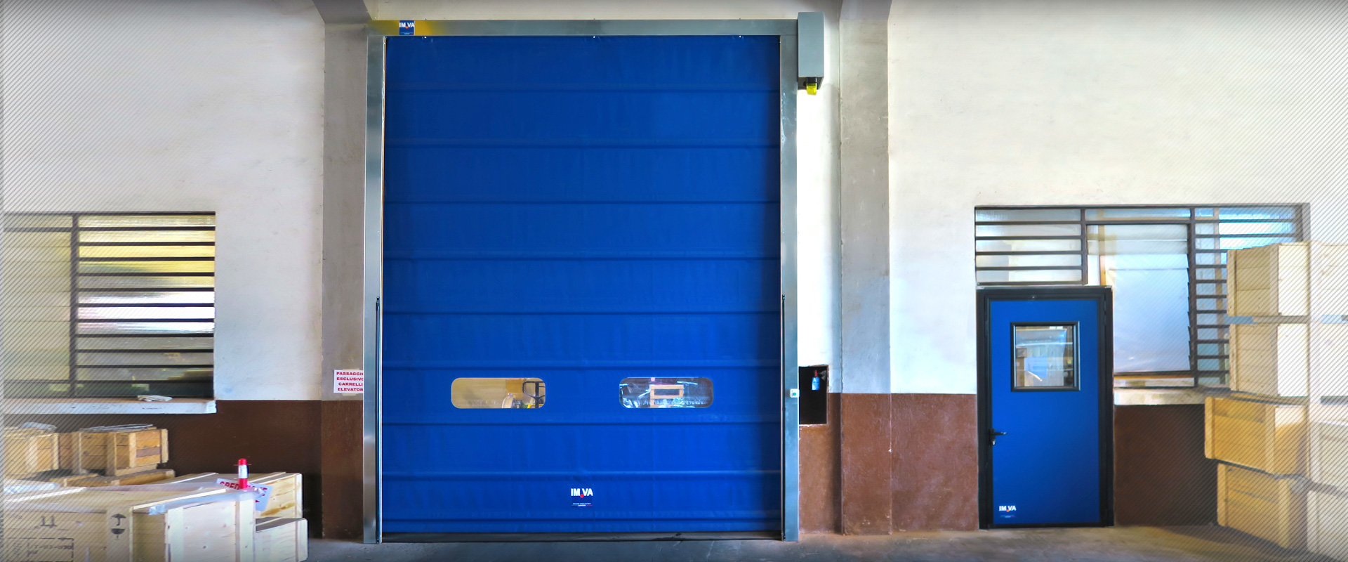 Fold_Up_rolling_door_IMVA_Industrial_Doors_9