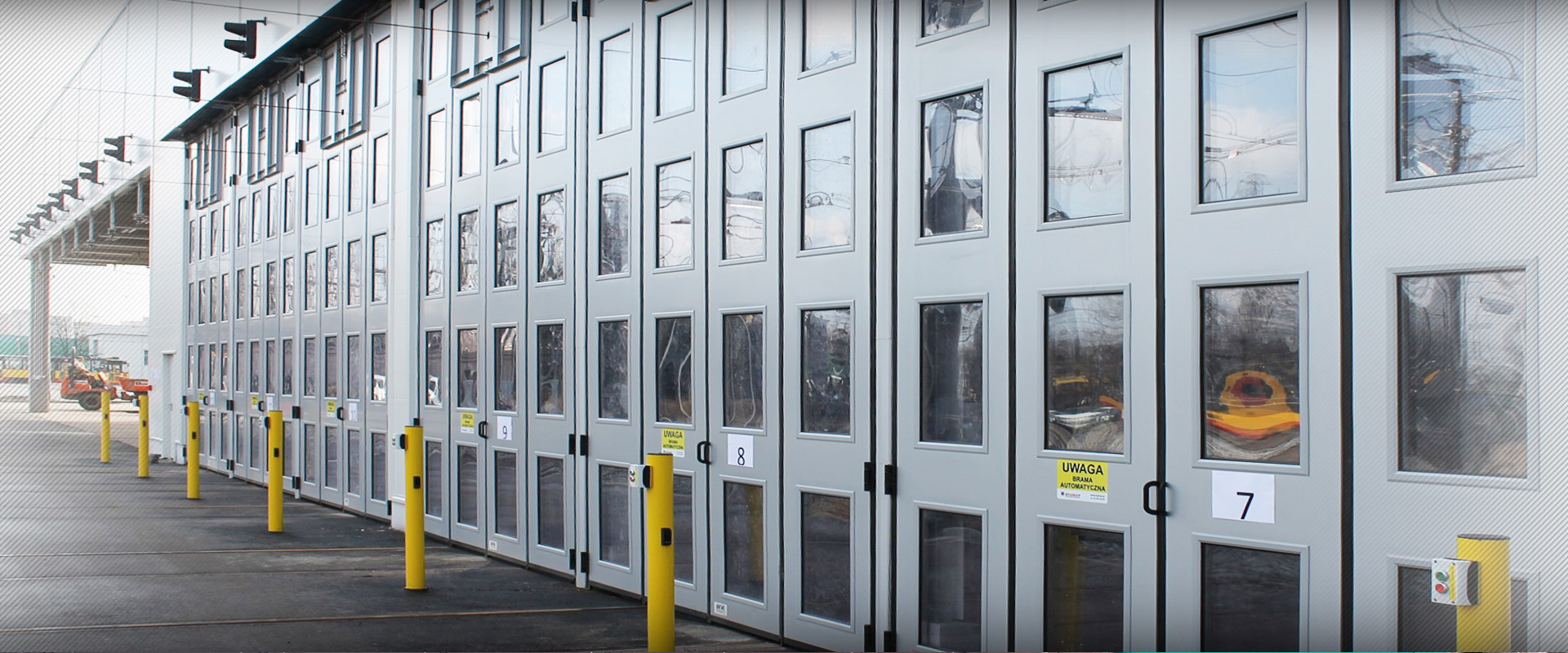 testate/Insulated industrial doors SUPERTHERMIC 2.jpg